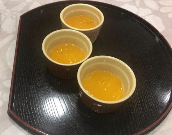 漫画 喫茶 食べ 放題 岐阜